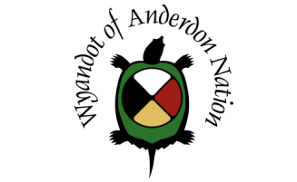 Wyandot of Anderdon Nation