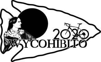 Wycohibito Bike Ride